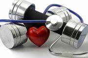 Ejercicio Físico y prevención