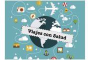 Salud al Viajar
