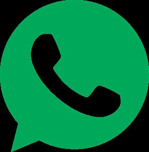 Consultar directamente por Whatsapp