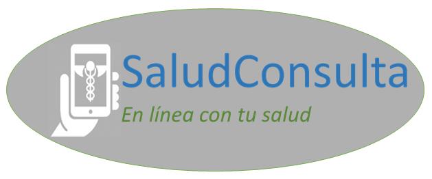 Salud Consulta